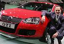 España pierde competitividad, según VW