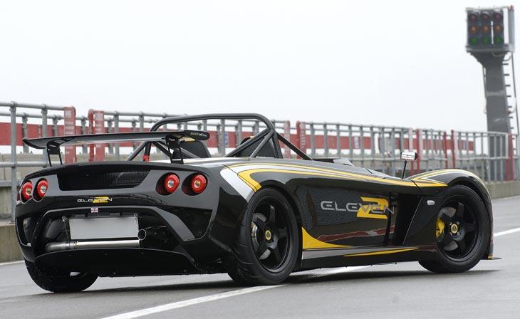 Lotus 2 Eleven 07
