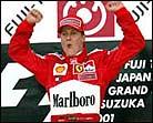 La FIA, contra el patrocinio del tabaco en el deporte