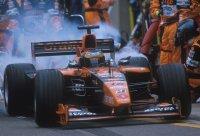 Gran Premio de Francia: la Fórmula 1 afronta su momento decisivo