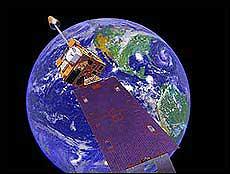 El sistema Galileo no se libra de los lastres