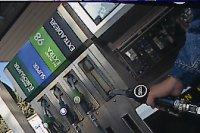 No subirán las gasolinas en España
