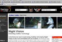 """General Motors pone """"webcams"""" en sus fábricas"""