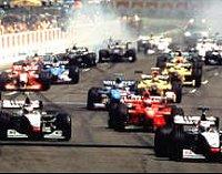 El presidente de la FIA propone el uso de un motor sólo durante todo el Gran Premio
