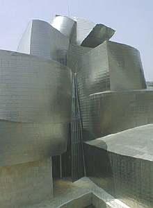 Renault entra en la Fundación Guggenheim