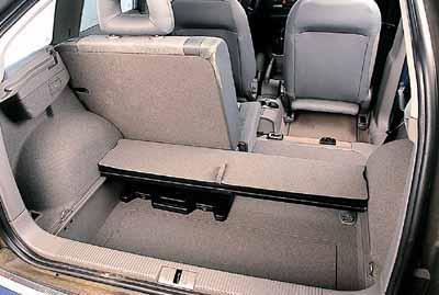 Audi A2 1.4 TDi Style, la revolución
