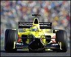 Volkswagen podría entrar en la Fórmula Uno