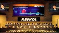 Repsol estudia nuevas subidas de la gasolina