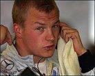 Raikkonen establece un nuevo récord en Jerez