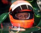 Lauda no ve crisis en Jaguar