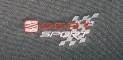 Seat León 4Cupra y Seat Ibiza Cupra R