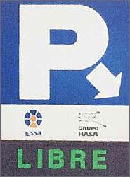 """Piden más responsabilidad en la """"Ley de Parkings"""""""