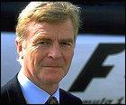 Mosley propone cambios al sistema de apelación de la FIA