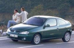 Récord histórico en la venta de automóviles