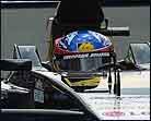 Minardi se alía con 3D Systems para mejorar su aerodinámica