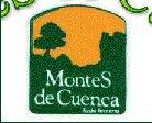 Monterde quiere mantener el liderato en el rallye Montes de Cuenca