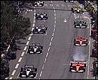 La FIA promueve cambios de reglamentación en Fórmula Uno y rallies