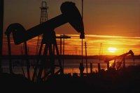 La Opep decide producir más petróleo