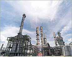 Los observadores, convencidos: subirán las gasolinas