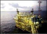 Los empresarios de gasolineras denuncian a las petroleras por oligopolio