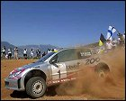 Peugeot, confiado ante las pruebas más duras del calendario