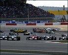 Pinto (Madrid) quiere circuito de velocidad