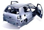 Más capacidad productiva para VW Navarra