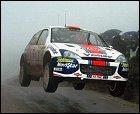 Adiós al Rally de Portugal