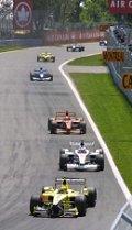 Los pilotos de Fórmula 1 analizan sus actuaciones tras el G.P. de Canadá