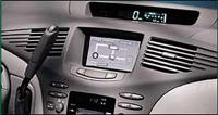 Toyota lanza en Europa su Prius Hybrid