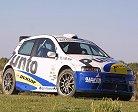 Fiat presenta sus planes deportivos para 2002