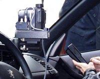 Absuelto un conductor por no estar obligado a saber quién llevaba su coche multado