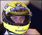 La saga Schumacher domina en Monza
