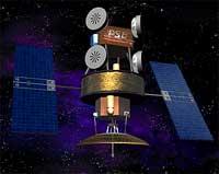 Vigilancia vía satélite para pagar menos seguro