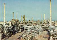 Los precios del petróleo siguen bajando