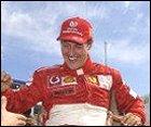 "Schumacher afirma que se ""jubilará"" en Ferrari"