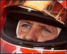 Schumacher cree que las nuevas medidas le favorecen