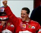 Ferrari y Schumacher, para siempre