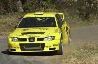 La FIA estudia sancionar al Rally de Montecarlo