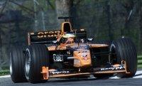Tras San Marino, se aclara el panorama de la Fórmula 1