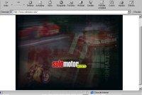 Solomotor.com, nueva web centrada en la información del motor