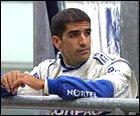 Wurz y Gené no volverán a competir en la Fórmula Uno, según Berger