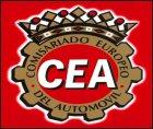 El III Rally CEA, en el Salón del Automóvil de Madrid