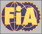 La FIA revisará la seguridad en los rallies