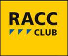 El RACC apuesta por una revisión del Rally de Cataluña