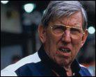 Muere Ken Tyrrel, mago de la Fórmula 1