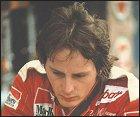 Gilles Villeneuve, el piloto que conquistó a Ferrari